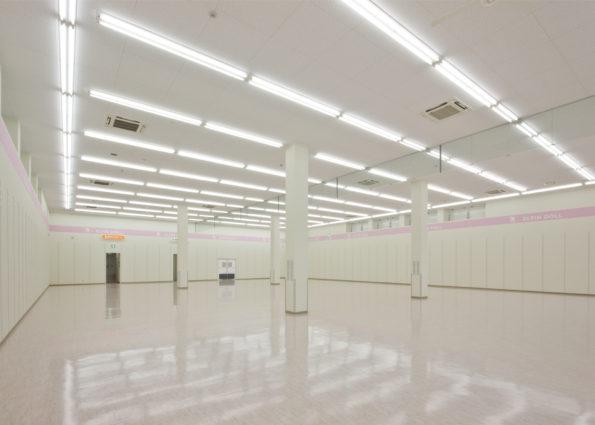 (仮称)西松屋チェーン富山五福店新築工事